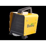 Тепловентилятор BALLU BKN 3