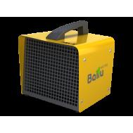 Тепловентилятор BALLU BKX 5