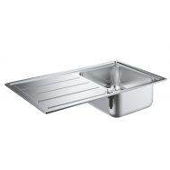 GROHE SINK K500 31571SD0
