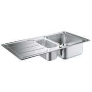GROHE SINK K500 31572SD0