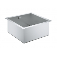 GROHE SINK K700 31578SD0