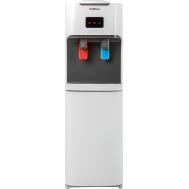 Кулер для воды HotFrost V115CE