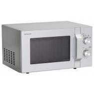 Микроволновая печь SHARP R 204 S