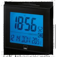 CLATRONIC FU 7025 BLACK