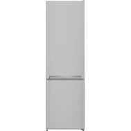 Холодильник BEKO RCHA 300 K20 S