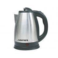 Чайник ASTOR HHB 1804