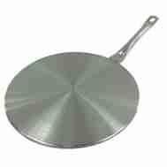 Адаптер для индукционных плит KINGHOFF KH 4819