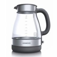 Чайник KENWOOD ZJG112 CL