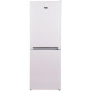 Холодильник BEKO RCSA 240K20 W