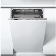 Посудомоечная машина HOTPOINT ARISTON HSIC 3T127 C