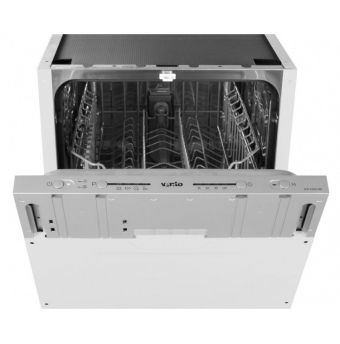 Посудомоечная машина VENTOLUX DW 4509 4M NA