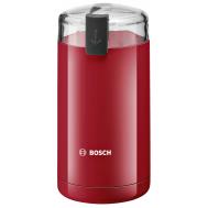 Кофемолка BOSCH TSM 6 A 014 R