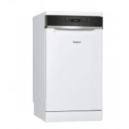Посудомоечная машина WHIRLPOOL WSFO 3O23 PF