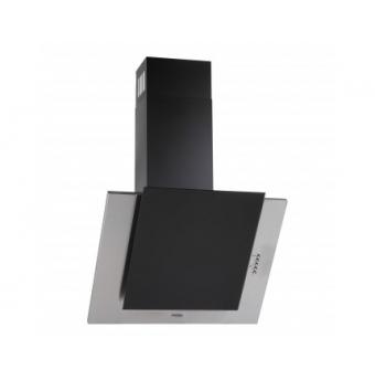 ELEYUS TITAN A 800 LED SMD 60 IS+BL