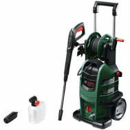 Автомойка BOSCH ADVANCED AQUATAK 140 (0.600.8A ...