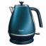 Чайник Delonghi KBI 2001.BL