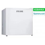 Холодильник PRIME TECHNICS RS 409 MT
