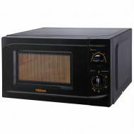 Микроволновая печь HILTON HMW 200