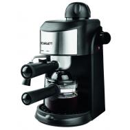 Кофеварка SCARLETT SC CM 33005