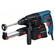 Перфоратор Bosch GBH 2-23 REA Professional (0. ...