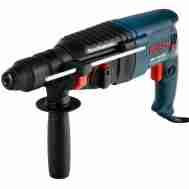 Перфоратор Bosch GBH 2-26 DFR Professional (0. ...