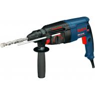 Перфоратор Bosch GBH 2-26 DRE Professional (0. ...
