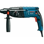 Перфоратор Bosch GBH 240 Professional (0.611.2 ...