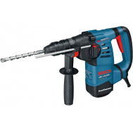 Перфоратор Bosch GBH 3-28 DFR Professional  (0 ...