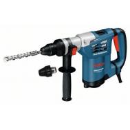 Перфоратор Bosch GBH 4-32 DFR-S Professional ( ...