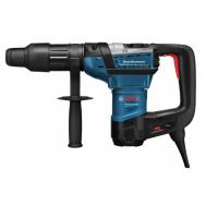 Перфоратор Bosch GBH 5-40 D Professional (0.61 ...