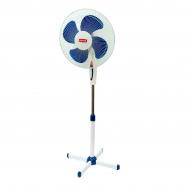 Вентилятор ROTEX RAF 45 E