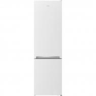 Холодильник BEKO RCNA 406 I30 W