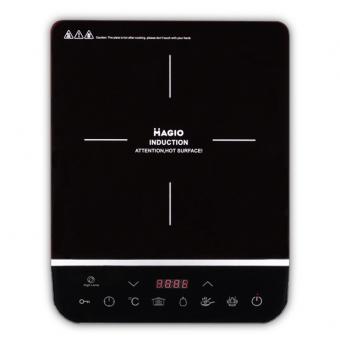 Настольная плита MAGIO MG 447