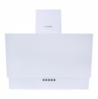 MINOLA HDN 66112 WH 1000 LED