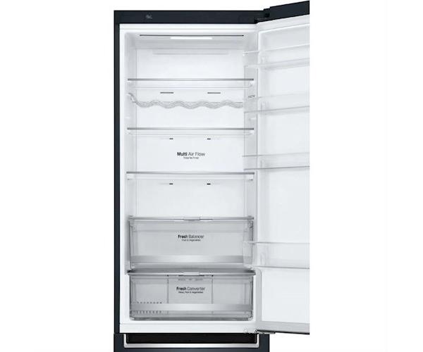 Где дешевле купить холодильник lg