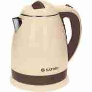 Чайник SATORI SSK 5170 BDW