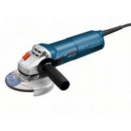 Болгарка Bosch GWS 11-125 (0.601.79D.002)