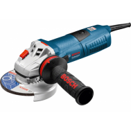 Болгарка Bosch GWS 13-125 CIE (0.601.79F.002)
