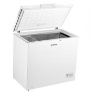 Морозильник PRIME TECHNICS CS 20141 M