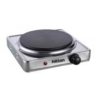 Настольная плита HILTON HEC 100