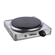 Настольная плита HILTON HEC 150