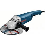 Болгарка Bosch GWS 22-230 JH (0.601.882.203)