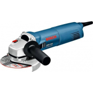 Болгарка Bosch GWS 1400 (0.601.824.800)