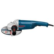 Болгарка Bosch GWS 22-230 H (0.601.882.103)