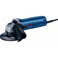 Болгарка Bosch GWS 670 (0.601.375.606)