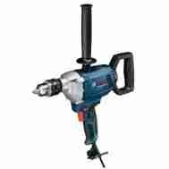 Дрель Bosch GBM 1600 RE (0.601.1B0.000)
