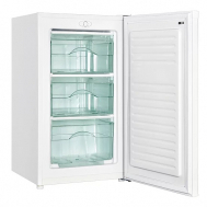 Морозильник PRIME TECHNICS FS 805 M