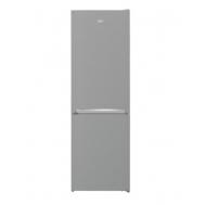 Холодильник BEKO RCNA 366I30 XB