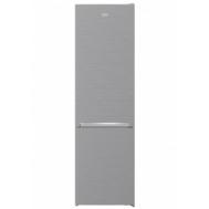 Холодильник BEKO RCNA 406 I30 XB