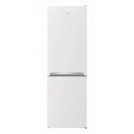 Холодильник BEKO RCNA 366I30 W